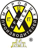 Анкер-Крепёж