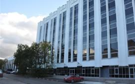 Фотографии фасада